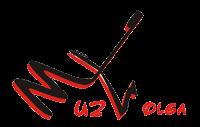 Muzvolga Logo